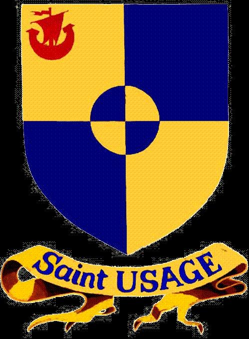 http://asvbdjogging.fr/img/blason_saintusage.png